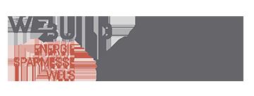 Logo der Energiesparmesse in Wels vom 26. bis 28. Februar 2021