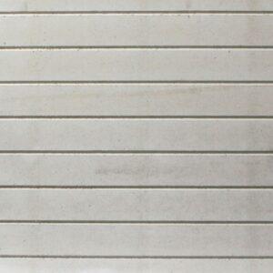 Foto einer Klimaplatte